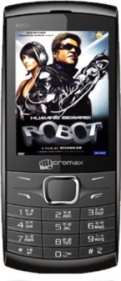 Buy Micromax X350: Mobile