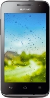 Buy Huawei Ascend G330: Mobile