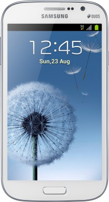 Buy Samsung Galaxy Grand Duos I9082: Mobile