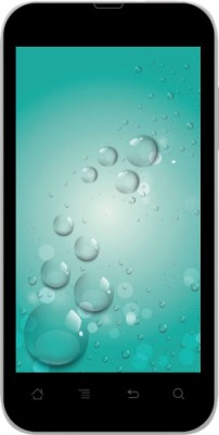 Buy Karbonn A9+: Mobile