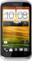 HTC Desire T329W X Dual SIM: Mobile