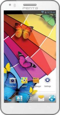 Buy BSNL Penta Smart PS501: Mobile