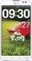 LG G Pro Lite D686: Mobile
