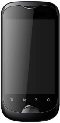 Buy Micromax Superfone Infinity A80: Mobile