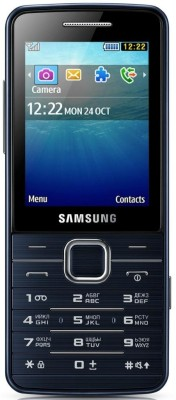 Samsung Primo S5610 - 3 found similar to Samsung Primo Duos W279. Buy