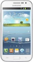 Samsung I8552 - Galaxy Grand Quattro: Mobile
