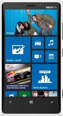 Buy Nokia Lumia 920: Mobile