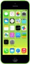Apple IPhone 5C - Green, With 32 GB