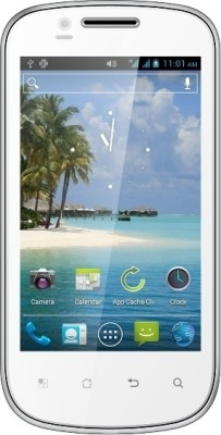 Buy Videocon A27: Mobile