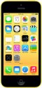 Apple iPhone 5C: Mobile