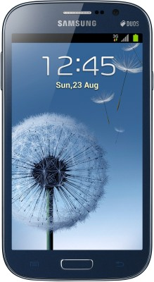 Samsung Galaxy Grand Duos I9082 ~ Gadgets news and Specifications