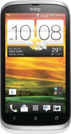 Buy HTC T328W Desire V: Mobile
