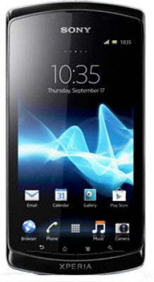 Buy Sony Xperia Neo L: Mobile