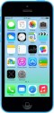 Apple IPhone 5C - Blue, With 32 GB