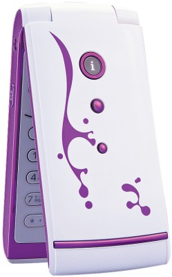 Buy iBall Glam 3: Mobile