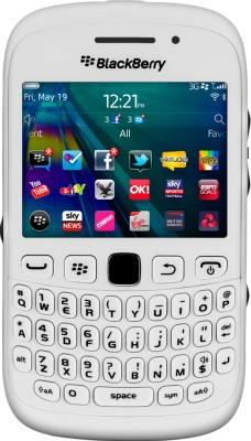 Buy Blackberry Curve 9320: Mobile