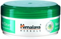 Himalaya Nourishing Skin Cream (150ml)