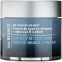 H2O Plus Sea Results Deep Sleep Recovery - 50 Ml