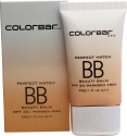 Colorbar Perfect Match BB Cream - Honey Glaze - 29 G