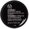 The Body Shop Vitamin E - 50 Ml