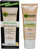 Garnier B-B Cream Miracle Skin Perfector