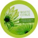 Bath & Body Works White Citrus Intense Moisture Body Butter - 200 G
