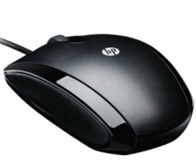 Buy HP KY619AA USB 2.0 Optical Mouse: Mouse