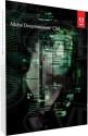 Adobe Dreamweaver CS6: Multimedia