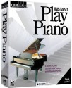 Topics Entertainment Instant Play Piano - 4 CD-ROMs