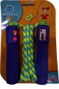 Simba World Of Toys Jumping Rope Musical - Blue