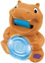 Playskool Learnimals Color Me Hungry Hippo - Multicolor