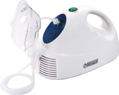 Buy Bremed BD 5001 Nebulizer: Nebulizer