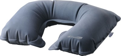 Buy Travel Blue Neck Pillow: Neck Pillow Eye Shade