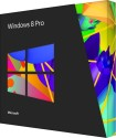Microsoft Windows 8 Pro/ Upgrade Pack Normal Edition 32/64 bit: Operating System