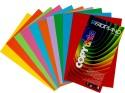Fabriano Copytinta A4 Multipurpose Paper - Set Of 2, Assorted Bright