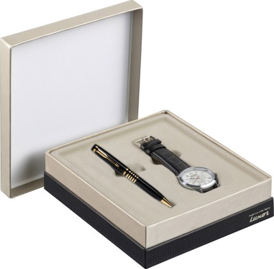 Buy Parker Ellipse GT Gift Set Ball Pen: Pen