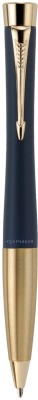 Buy Parker Urban Night Sky Blue GT Ball Pen: Pen