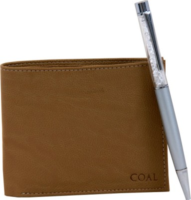 Buy Coal Corporate Gift Set: Pen