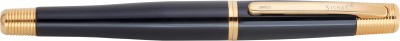 Buy Signac Champagne Roller Ball Pen: Pen