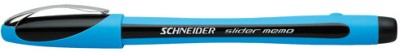 Buy Schneider Slider Memo (Set of 3) Ball Pen: Pen