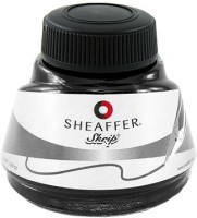 Sheaffer Black Ink: Pen