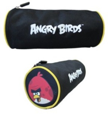 Buy Angry Birds Big Brother Bird Art Pencil Box: Pencil Box