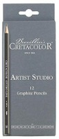 Cretacolor Studio Pencil: Pencil