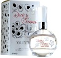 Valentino Rock N Dream Eau De Parfum  -  50 Ml - For Women