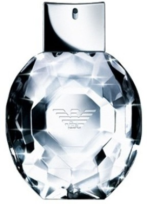 Buy Emporio Armani Diamonds Eau de Parfum  -  50 ml: Perfume