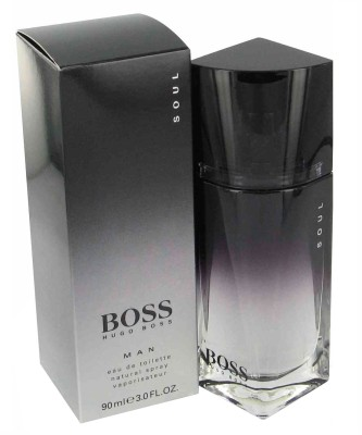 Buy Boss Soul Eau de Toilette  -  90 ml: Perfume
