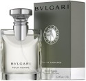 Bvlgari Pour Homme Eau De Toilette  -  100 Ml - For Men