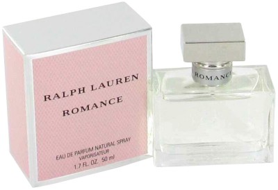 Buy Ralph Lauren Romance EDP  -  50 ml: Perfume