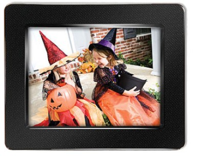 Buy Transcend PF730 7 inch Digital Photo Frame: Photo Frame