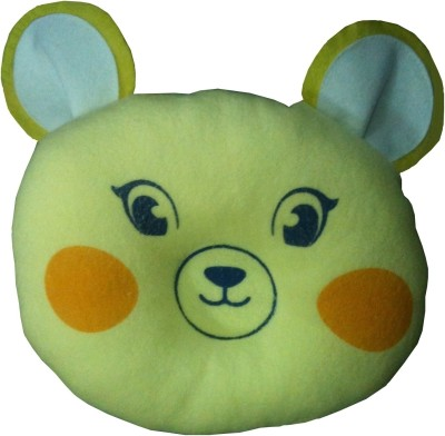 Buy Farlin Animal Pillow - Teddy Bear: Pillow